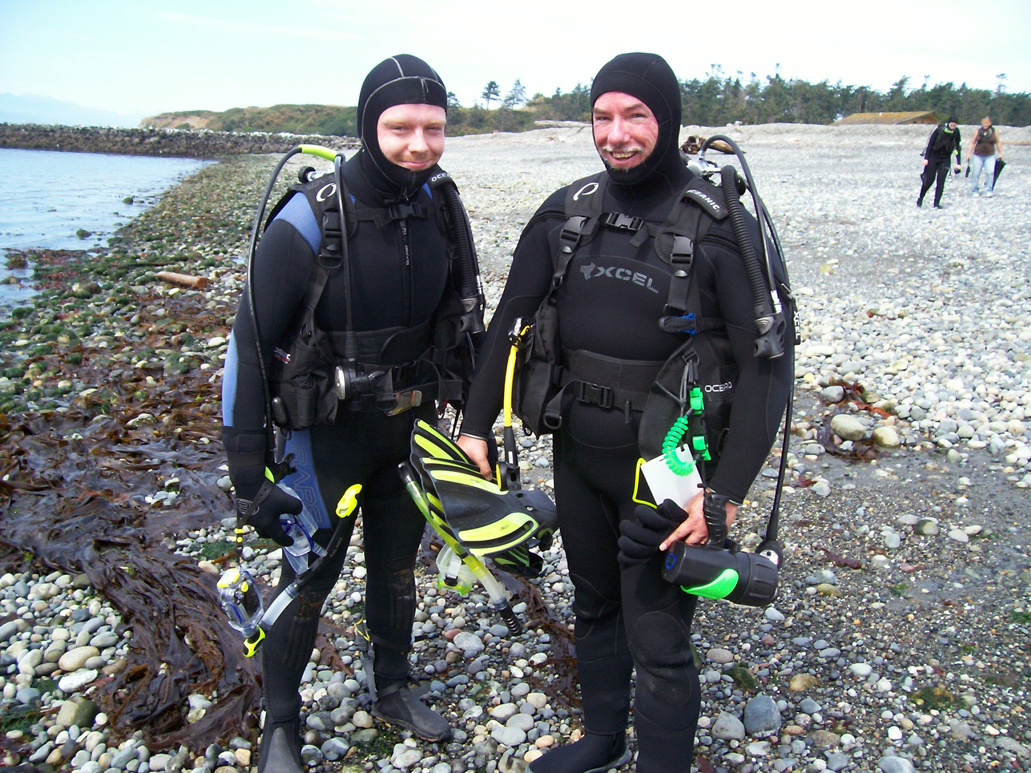 DSC02454_0749 Ready for the first dive!